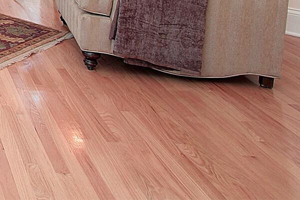 Best Laminate Flooring Hardwood Flooring Pros Dallas