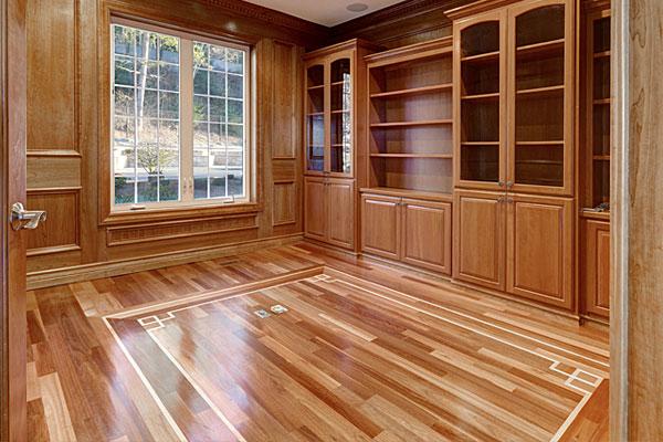 Engineered Hardwood Flooring, Engineered Hardwood Flooring Dallas, Engineered Hardwood Flooring Dallas TX, Engineered Hardwood Flooring Dallas Company