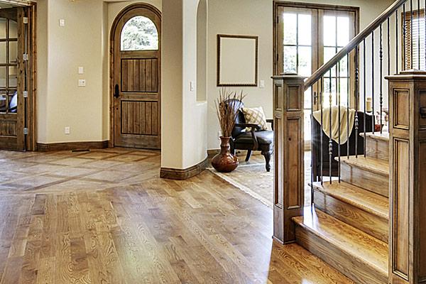 Hardwood Flooring Installation Dallas TX, Hardwood Flooring Installation Dallas TX Company, Hardwood Flooring Installation Company Dallas, Hardwood Flooring Installation Dallas