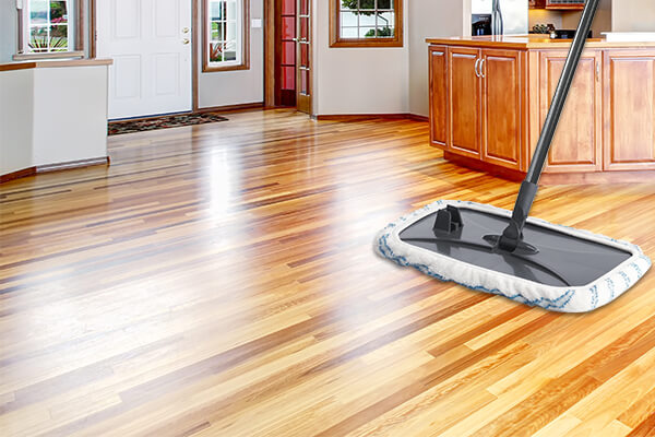 Laminate Floor Care Hardwood Flooring Pros Dallas