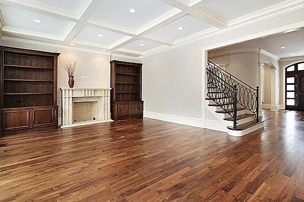 Laminate Flooring Dallas TX, Laminate Flooring Install Dallas TX, Laminate Flooring Dallas TX Company