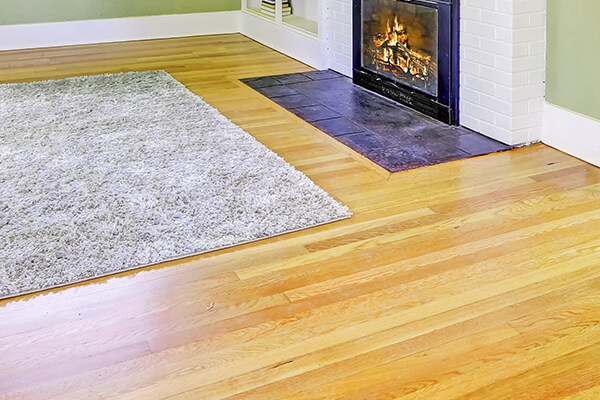 Laminate Wood Flooring Dallas Tx Call The Pros 214 761 3135