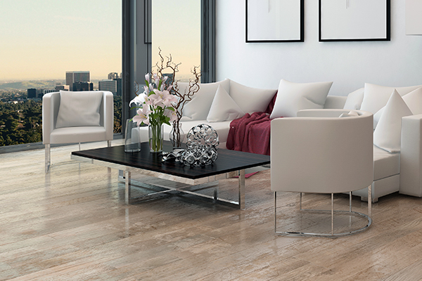 Wood Flooring Avalon Tx Crazes To Watch Out For