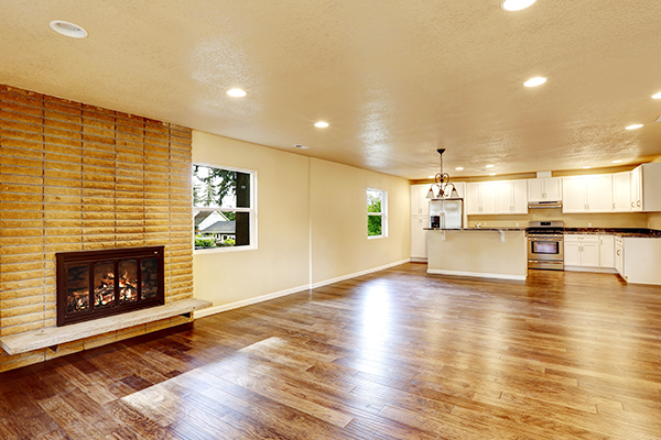 Pros and cons of bamboo flooring in sunnyvale tx - Pros and cons of hardwood flooring ...