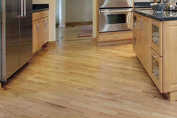 Pros And Cons Of Bamboo Flooring In Mc Kinney Tx Hardwood