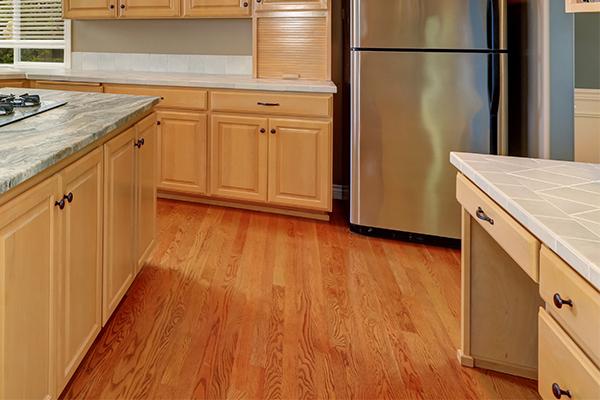 Bamboo Flooring Dallas TX, Bamboo Flooring in Dallas TX, Bamboo Flooring Installer