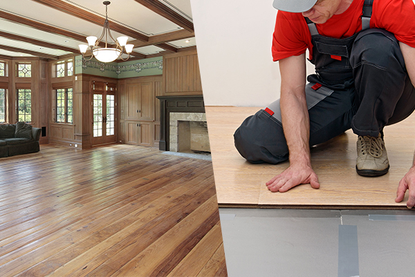 Flooring Installation Dallas TX, Wood Flooring Installation Dallas TX, Hardwood Flooring Installation Dallas TX, Dallas TX Floor Install