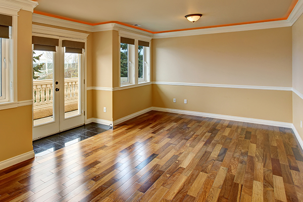 Pergo Wood Flooring Prosper Tx Pros