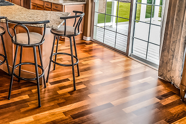 Pergo Wood Flooring Euless Tx Pros