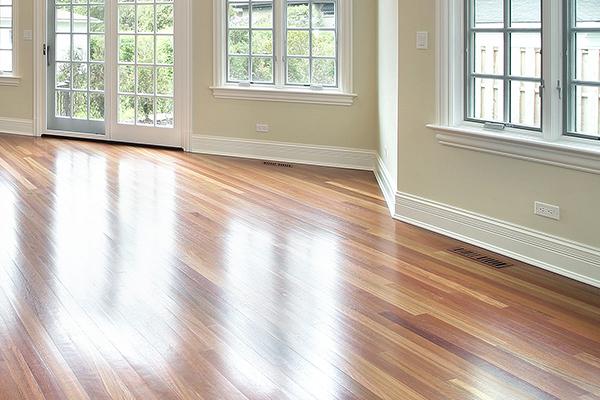 Pergo Wood Flooring Melissa Tx Pros