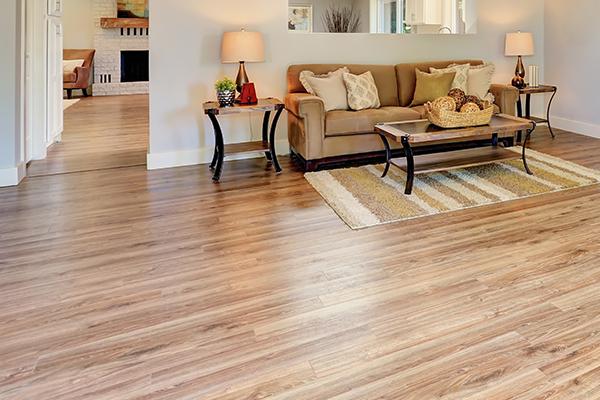 Pergo Wood Flooring Caddo Mills Tx Pros