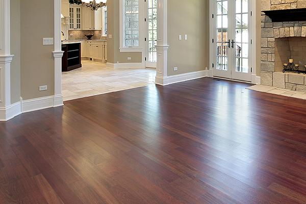 Refinishing Hardwood Floors Haltom City Tx Hardwood Flooring Pros