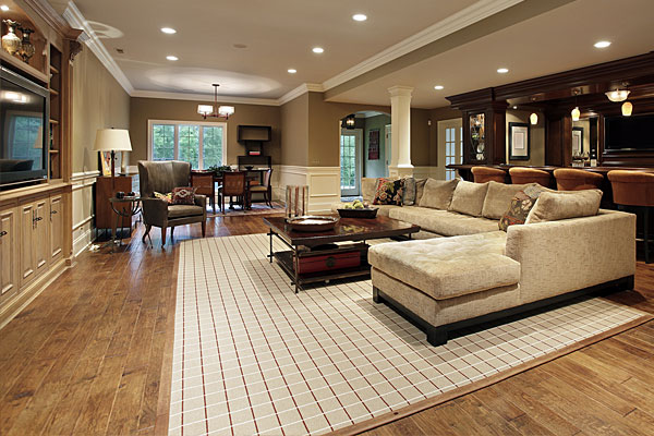 Hardwood Floor Maintenance Dallas TX, Hardwood Floor Maintenance Dallas, Hardwood Floor Maintenance Dallas TX Company