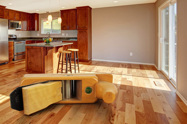 Hardwood Floor Repair, Hardwood Floor Repair Dallas TX, Hardwood Floor Repair Company Dallas, Hardwood Floor Repair Dallas Company