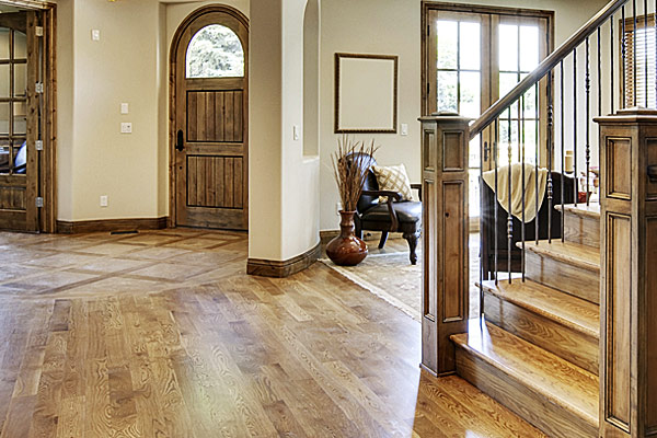 Hardwood Flooring Installation Dallas TX, Hardwood Flooring Installation Dallas TX Company, Hardwood Flooring Installation Company Dallas, Hardwood Flooring Installation Dallas