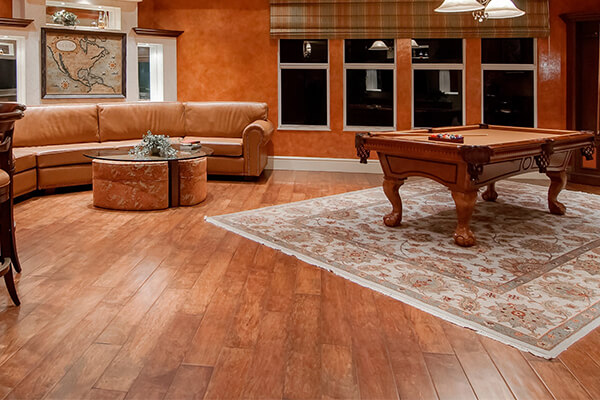Hardwood Flooring Types, Hardwood Flooring Types Dallas TX, Hardwood Flooring Types Dallas