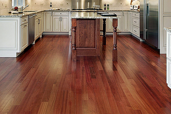 Hardwood Flooring Dallas TX, Hardwood Flooring Dallas, Hardwood Flooring Dallas TX Company