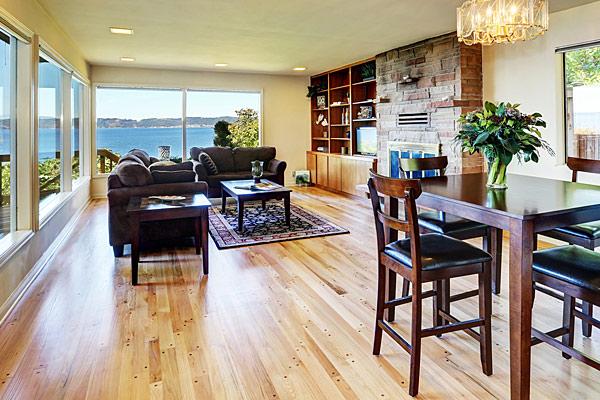 Hardwood Flooring Refinishing Dallas TX, Hardwood Flooring Refinishing Dallas, Hardwood Flooring Refinishing Dallas TX Company