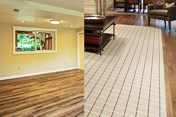 Wood Flooring Dallas TX, Wood Flooring in Dallas TX, Wood Flooring Contractors Dallas TX, Wood Flooring Installation Dallas TX, Wood Flooring Install Dallas TX