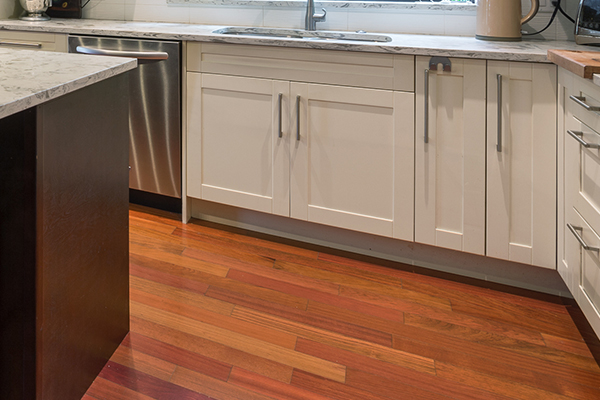 Bamboo Flooring Dallas TX, Bamboo Flooring in Dallas TX, Bamboo Flooring Installer