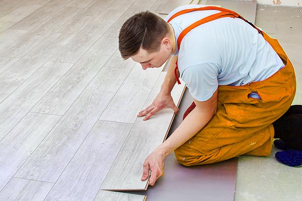 Flooring Installation Dallas TX, Wood Flooring Installation Dallas TX, Hardwood Flooring Installation Dallas TX, Dallas TX Floor Install