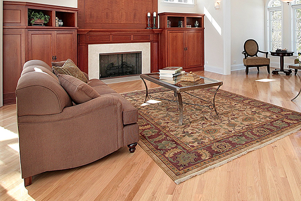 Pergo Flooring Dallas TX, Pergo Flooring in Dallas TX, Pergo Flooring Install Dallas TX, Pergo Flooring Installation Dallas TX