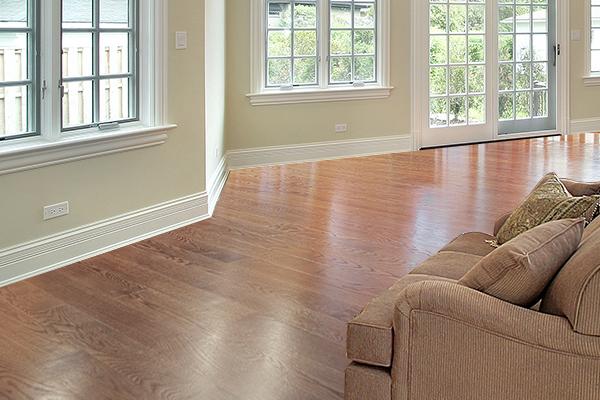 Pergo Flooring Dallas TX, Pergo Flooring in Dallas TX, Pergo Flooring Install Dallas TX, Pergo Flooring Installation Dallas TX