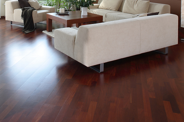 Refinishing Hardwood Floors Dallas TX, Hardwood Floors Refinishing Dallas TX, Wood Floors Refinish Dallas TX, Hardwood Floor Sanding Dallas TX