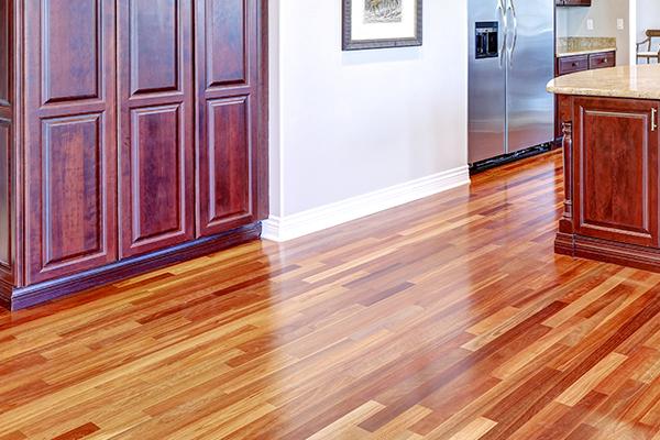 Refinishing Hardwood Floors Dallas TX, Hardwood Floors Refinishing Dallas TX, Wood Floors Refinish Dallas TX, Hardwood Floor Sanding Dallas TX